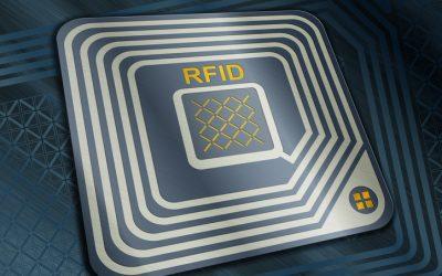 Celio mise sur la RFID pour optimiser la gestion de ses stocks en magasin