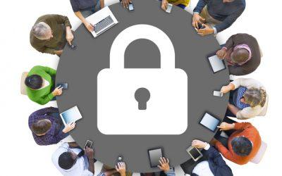 Comment bien choisir sa formation en cybersécurité ?