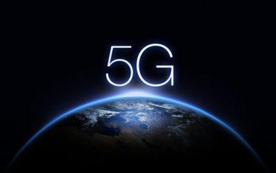 VRAI/FAUX sur la 5G ? Toutes les idées reçues revues par les experts