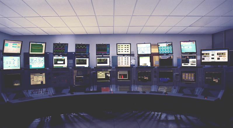Paris-Orly rassemble dans un APOC unique la supervision digitale de l'aéroport