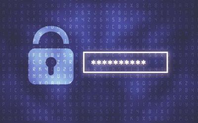 Mots de passe en entreprise, comment évangéliser les bonnes pratiques sécurité ?