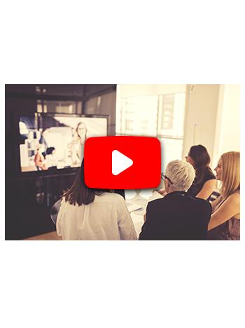 Vidéo Webinar 4G, 5G, IoT