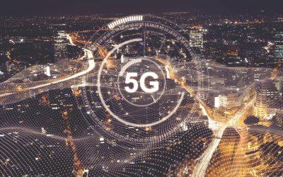 Faut-il geler tous les projets en attendant la 5G ?