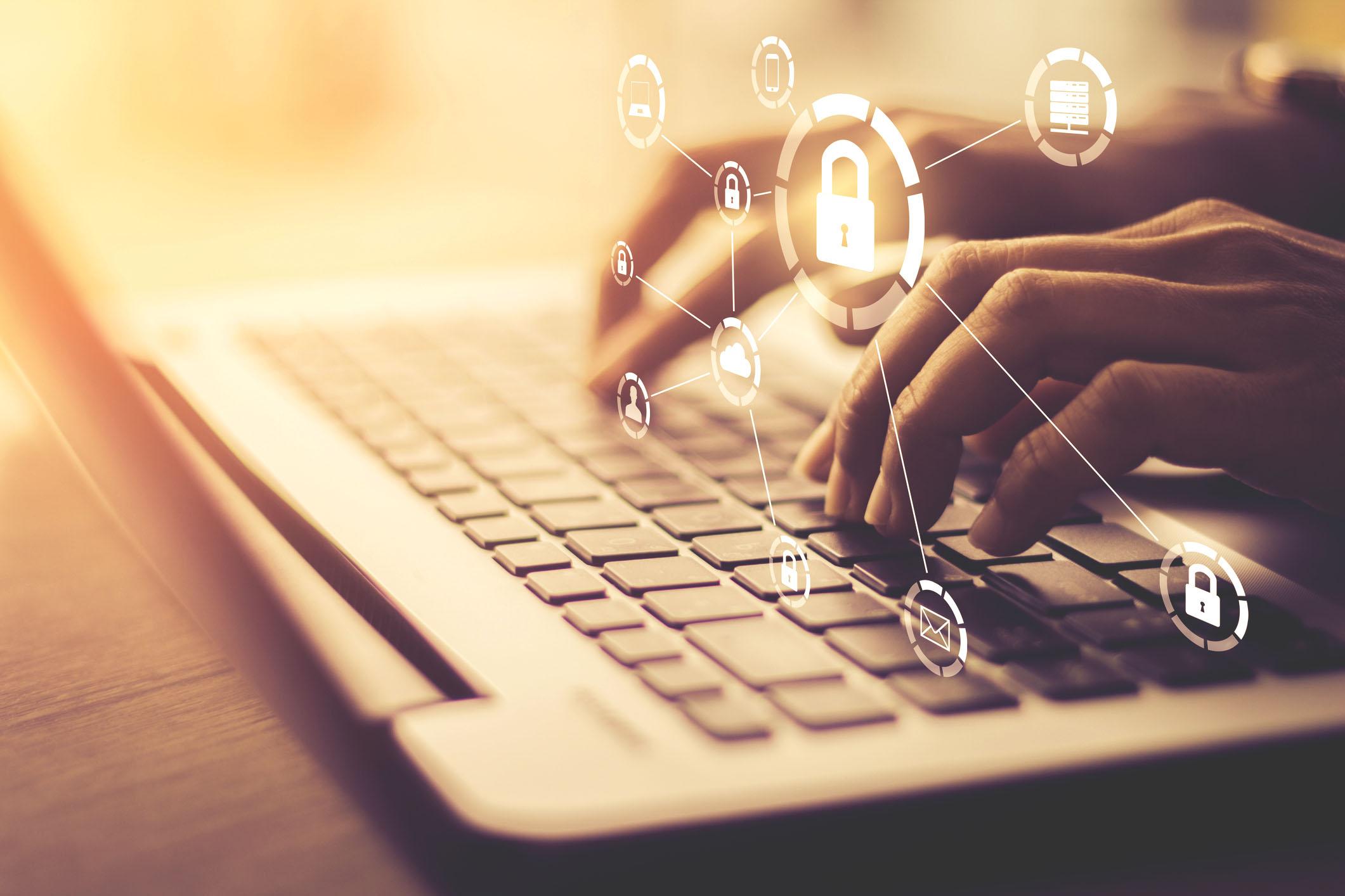 Cybersécurité : les bonnes pratiques à adopter en entreprise en 2020