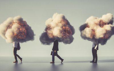 Comment utiliser un cloud public en toute sécurité ?