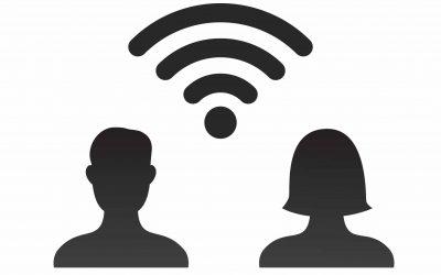 """Faut-il dire """"le Wifi"""" ou """"la Wifi"""" ?"""