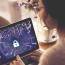 Le cyber-entraînement: service très prisé et sujet «à la mode»: pourquoi?