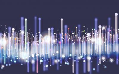 Comment adapter vos réseaux d'entreprise à la généralisation du télétravail?