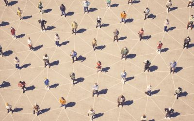 Les nouvelles solutions et adaptations pour respecter les gestes barrières