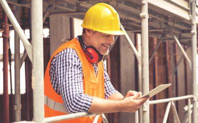 4G Pro évolutive, Wifi, PMR : quel avenir pour les réseaux mobiles privés d'entreprise ?