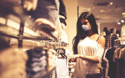 COVID et retail : le digital au secours des magasins