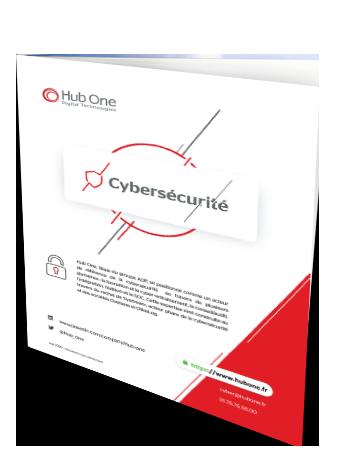 Solution Cybersécurité