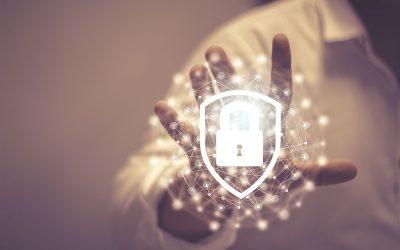 Cybersécurité : comment éviter les attaques post-COVID ?