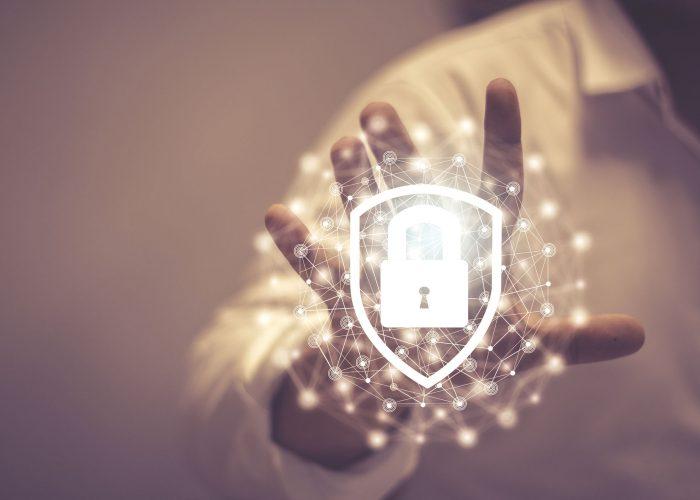 Cybersécurité et COVID éviter les cyberattaques
