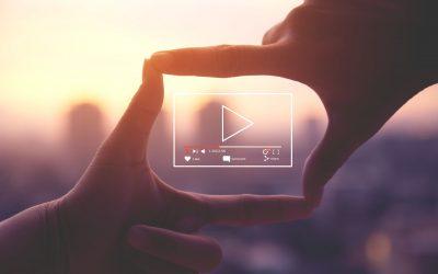Mobilité 4G / 5G – Le digital au service de la performance industrielle