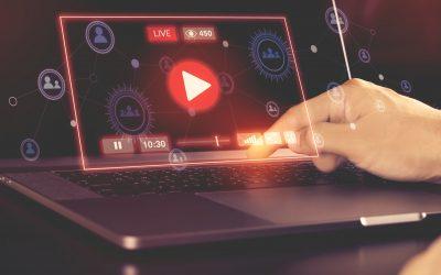 Technologies digitales - Quand l'utilisateur est un facteur clé de succès