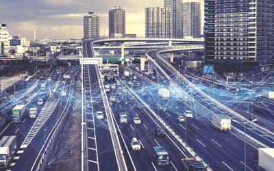 Traçabilité en transport et logistique : comment l'IA dope la qualité de service ?