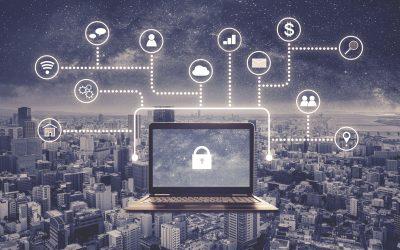 Gestion réseaux : comment le confinement favorise de nouvelles solutions pour l'administration des réseaux