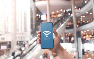 Wi-Fi grand public et législation : Quelles sont les obligations légales à connaître ?