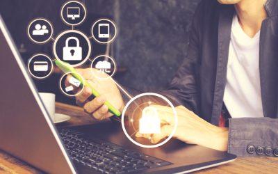 Les solutions collaboratives passées au crible de la Cybersécurité !