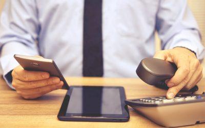 Relation Client et Covid-19 : quels impacts pour les entreprises ?