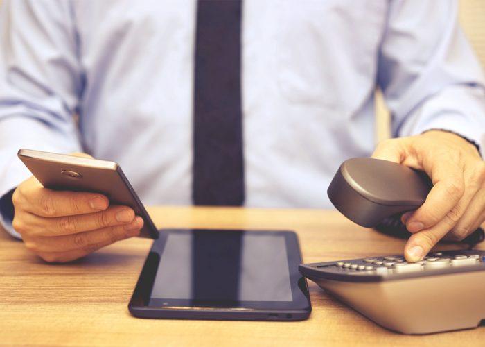 La relation client covid 19 quels impacts sur les entreprises ?