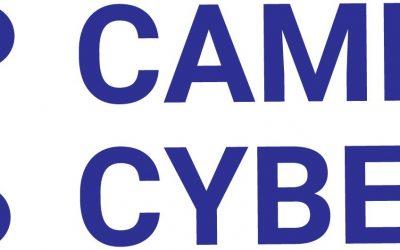 Campus Cyber : le savoir-faire en cybersécurité 100% français