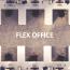 Flex office – 5 conseils pour mettre en place la bonne solution