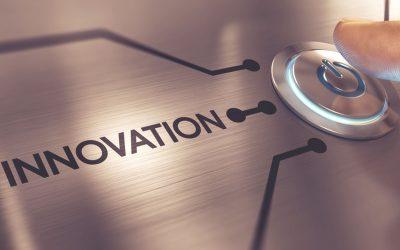 CES digital - Les rewards de l'innovation