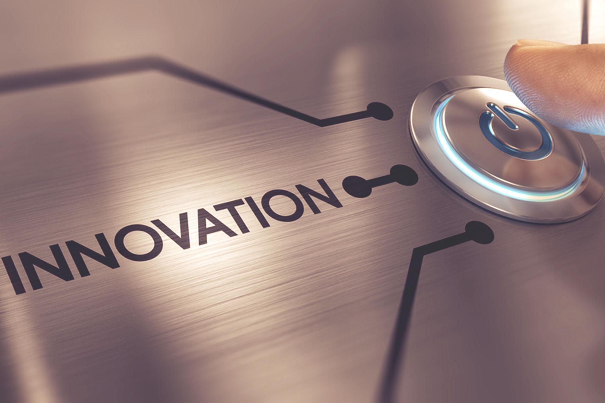 CES digital – Les rewards de l'innovation