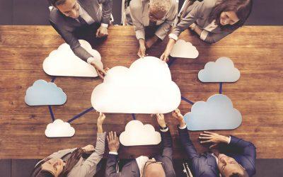 Cloud privé ou cloud public : quelle solution choisir en entreprise ?
