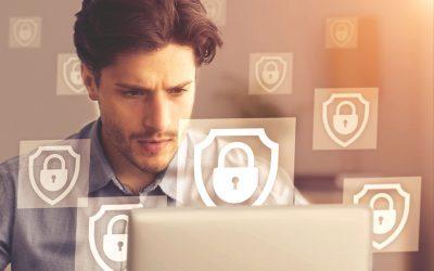 Pénurie de talents en cybersécurité, comment les institutions, font face à cette situation ?