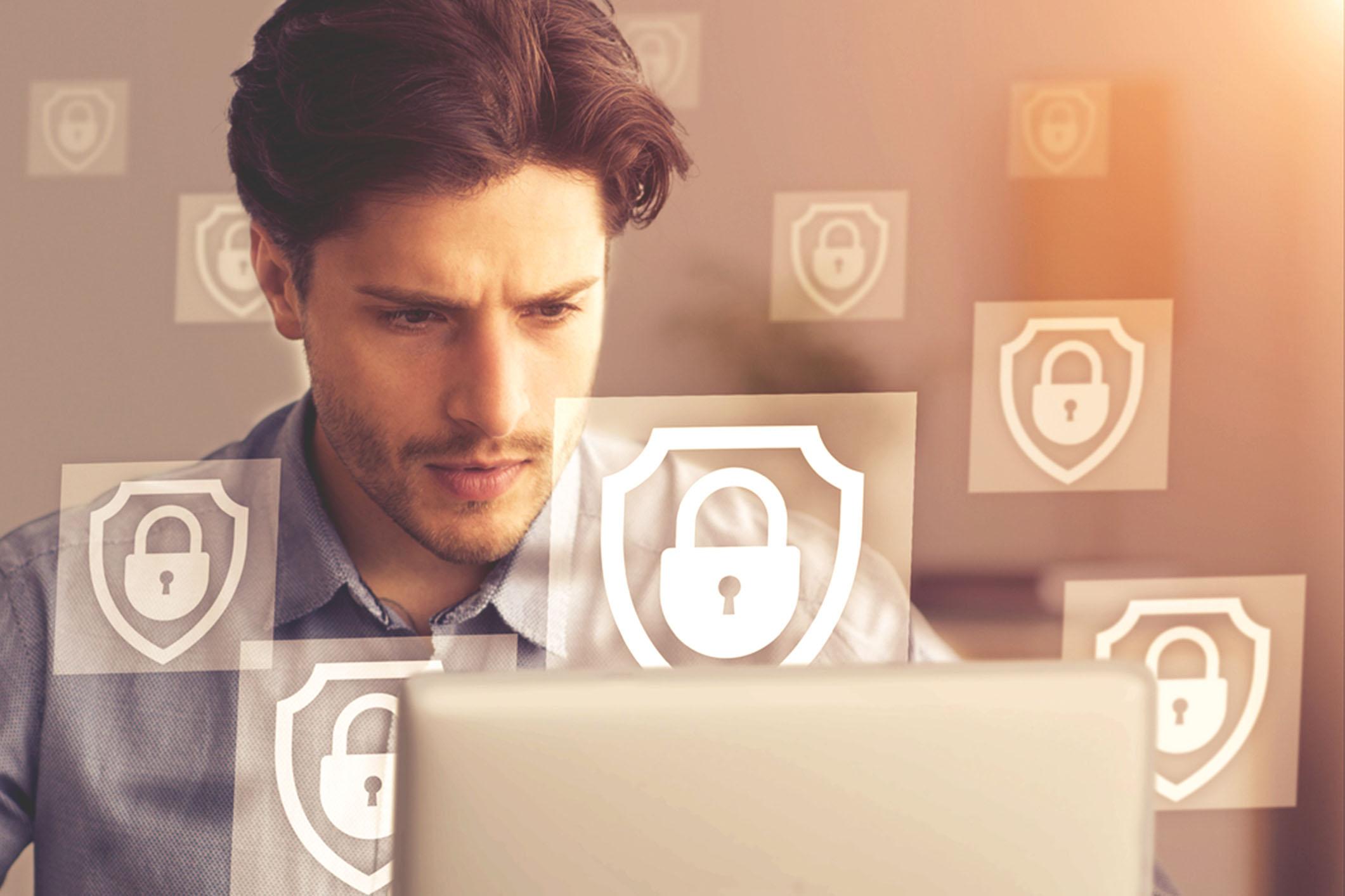 Les talents en cybersécurité devient rares pour les entreprises
