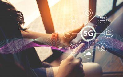 Comment la 5G apporte-t-elle du ROI dans l'industrie ?
