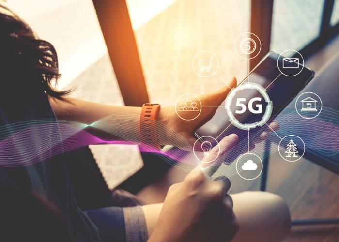 La 5G est une technologie qui offre de nombreux avantages tout en améliorant la rentabilité