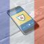 Cybersécurité : augmentation du budget de l'Etat pour une meilleure sécurisation des données