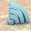 Wi-Fi public : une réponse à l'attractivité des territoires ?