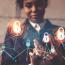 Terminaux mobiles : quels sont les défis sécurité en entreprise ?