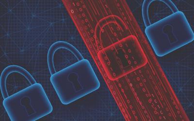 Sauvegarde des données : Comment prévenir la perte de data de l'entreprise ?
