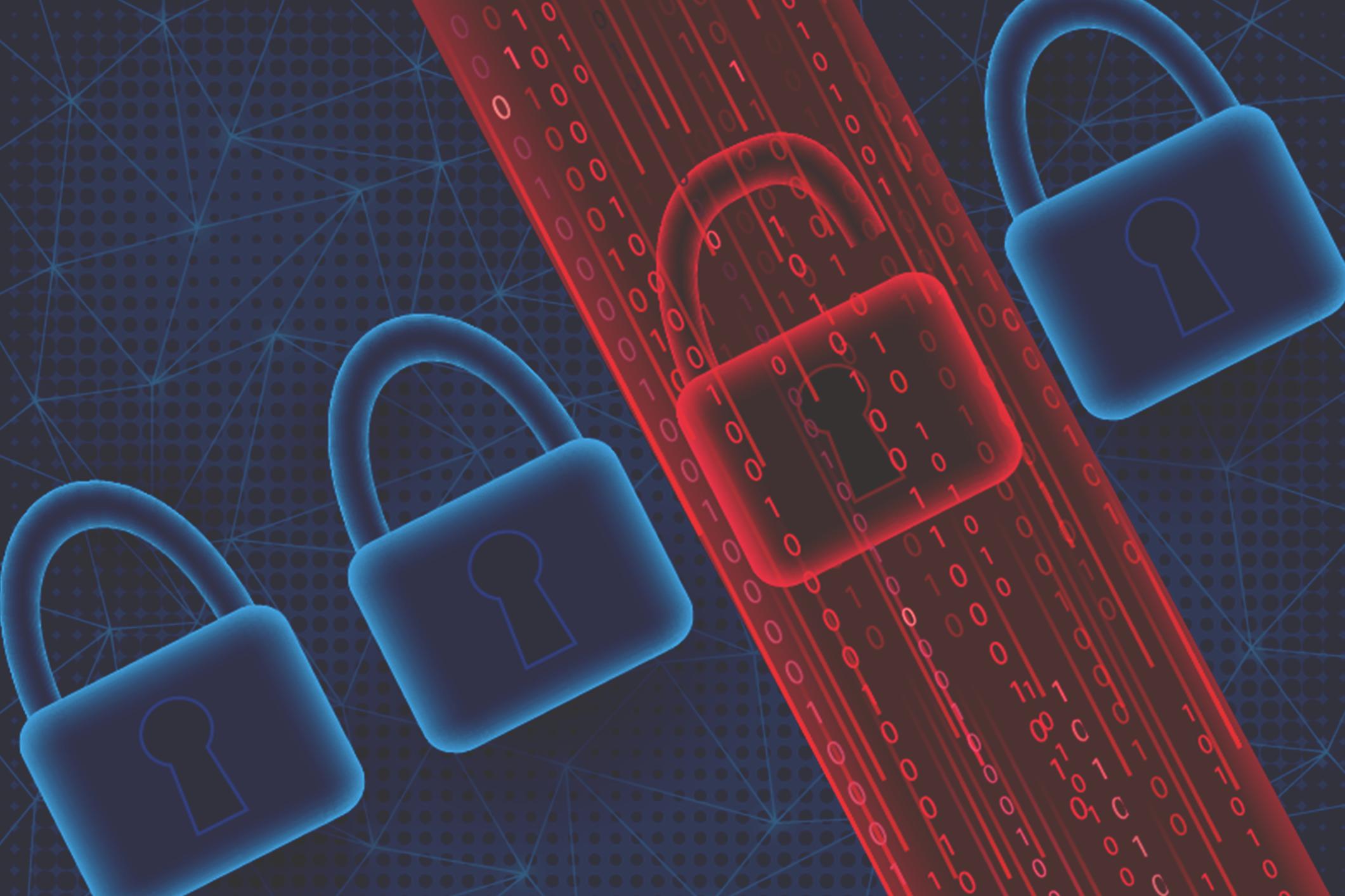 La sauvegarde des données est indispensable, compte tenu de la place centrale qu'occupe la data dans l'activité des entreprises.