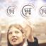 Retail : Comment le click & collect redessine la gestion des stocks