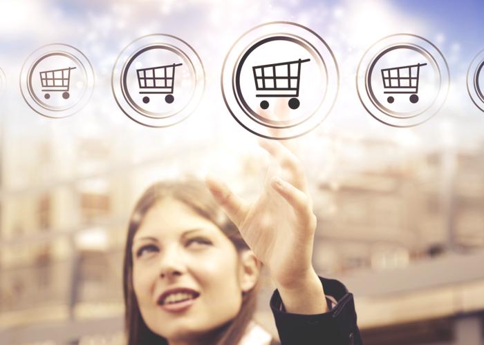 Le click-and-collect met la gestion fine des stocks au cœur des stratégies du retail