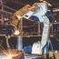 «L'industrie 4.0 et l'arrivée de l'intelligence artificielle avec des robots autoapprenant»