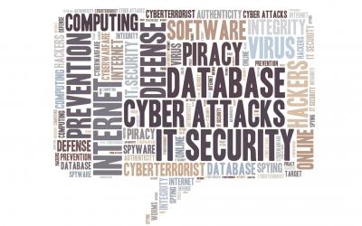 Prévention et transparence en cas de cyberattaques : tous concernés ?