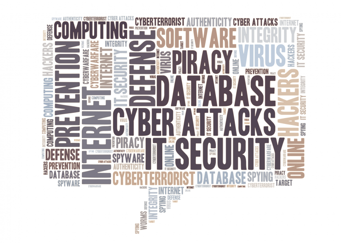 L'évolution de la réglementation force les entreprises à sécuriser leur réseau et à faire preuve de davantage de transparence en cas de cyberattaque.