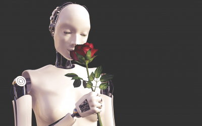 Interview - Rubix S&I : des capteurs intelligents qui traquent les polluants