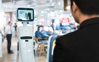Magasins connectés autonomes : quelles perspectives pour le retail en France ?