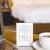 Le Wi-Fi, 1er critère de satisfaction des touristes ! Comment répondre à ce besoin ?