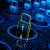 La cybersécurité : tous concernés !